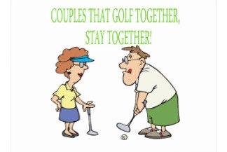 Couples League Pheasant Acres