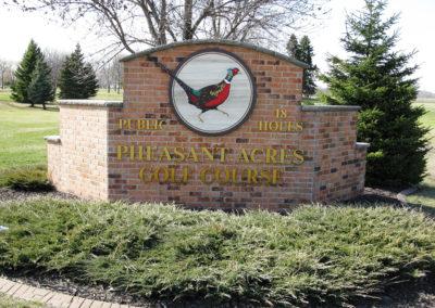 pheasantacres7